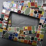 mosaicframeadult