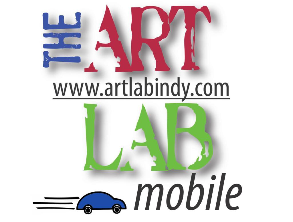 al_mobile_small