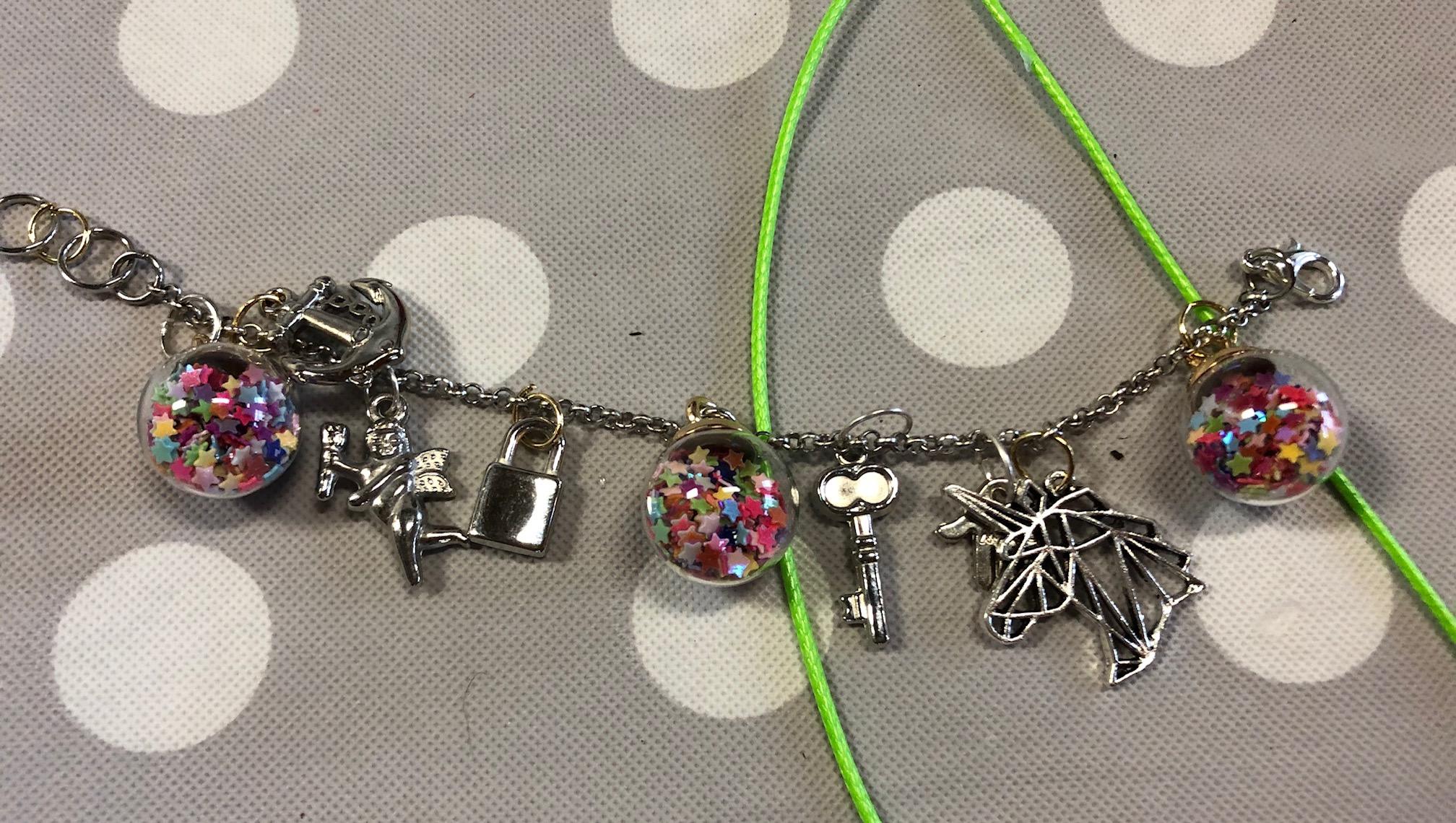 mixedmediajewelry3