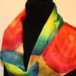 silkscarf