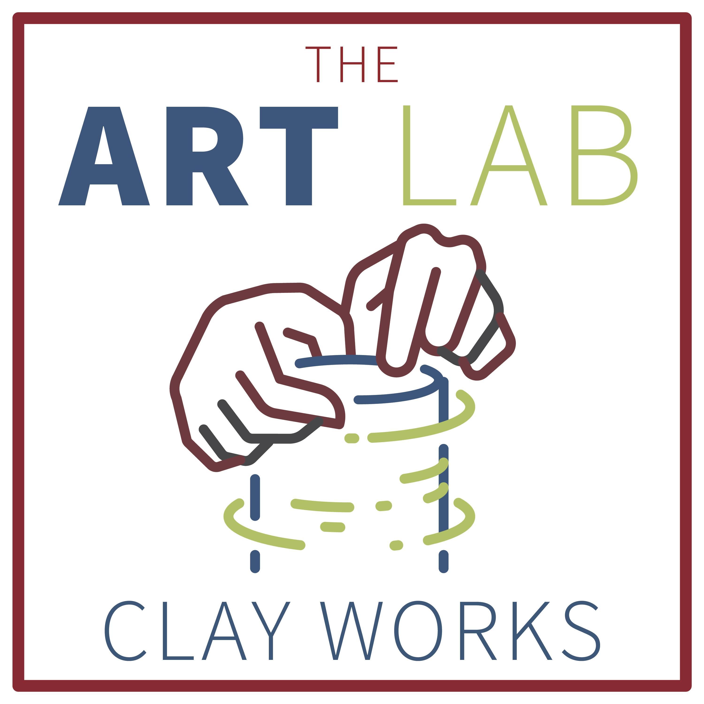 ClayworksPatchArtLab
