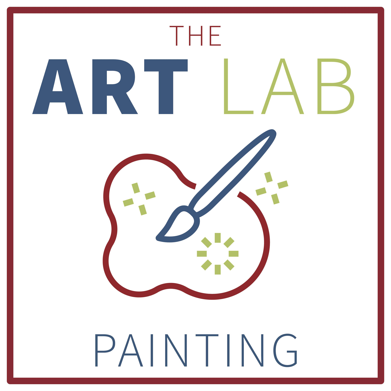 PaintingPatchArtLab