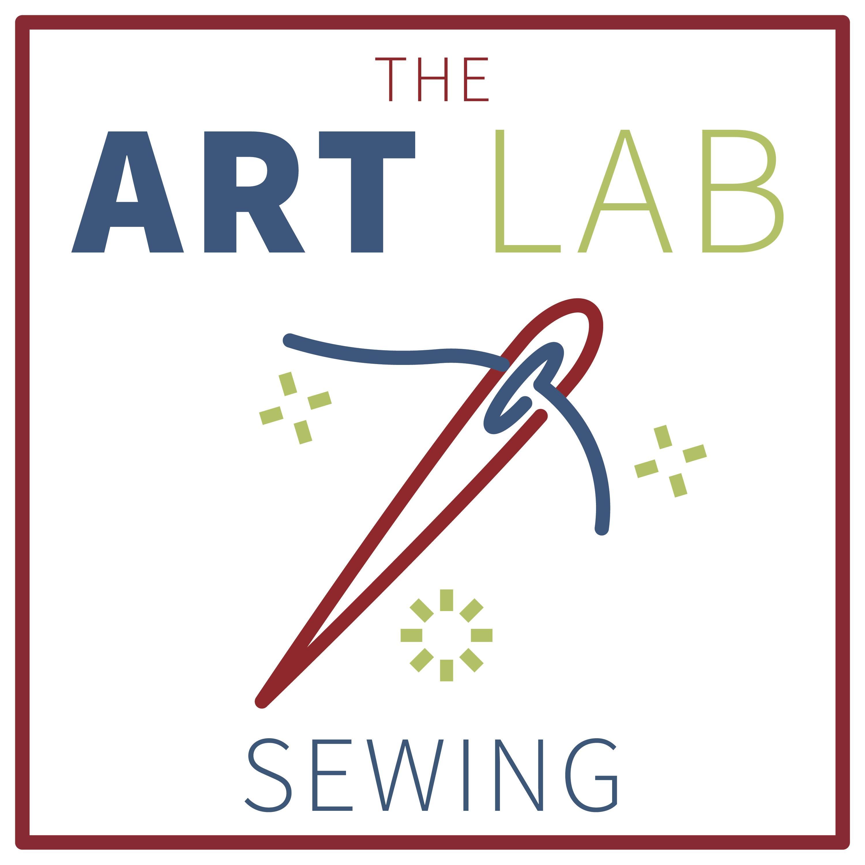 SewingPatchArtLab